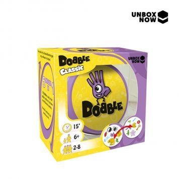 Spel Dobble Classic