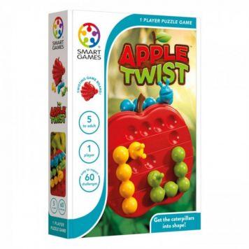 Spel Apple Twist