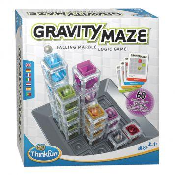 Thinkfun Grafity Maze 21