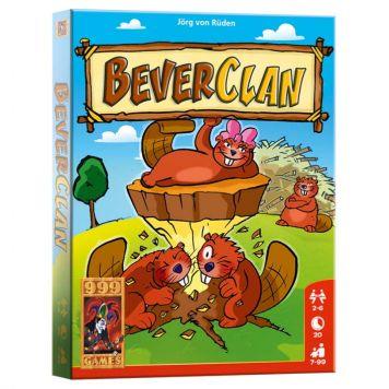Spel Beverclan