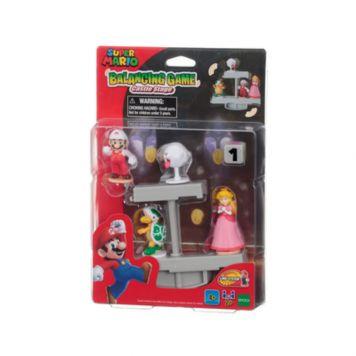 Nintendo Super Mario Balancing Game Super Mario  / Peach