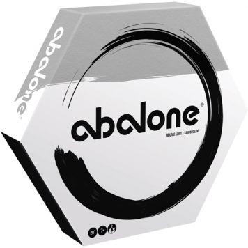 Spel Abalone
