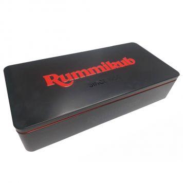 Spel Rummikub Black Edition