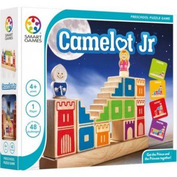 Spel Camelot Junior