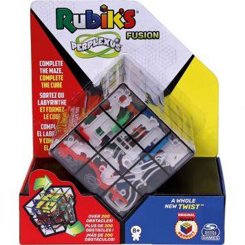 Perplexus 3X3 Rubiks