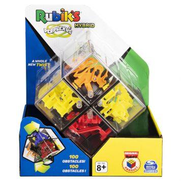 Perplexus 2X2 Rubiks