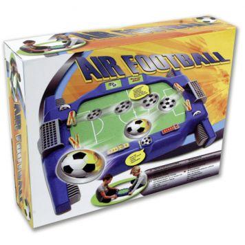Voetbalspel Air Football