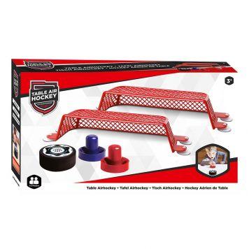 Spel Tafel Airhockey 2 Personen