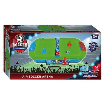 Tafelvoetbalspel Air