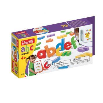 Magneet Letters Kleuren 48 Delig