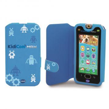 Vtech Kidicom Protection Blue