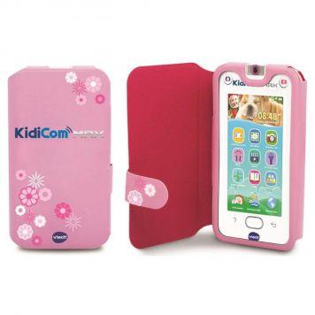 Vtech Kidicom Protection Pink