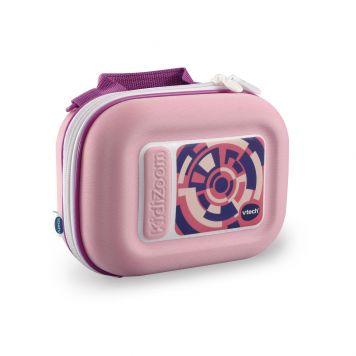 Vtech Kidizoom Bag Pink
