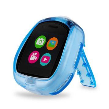 Tobi Robot Smartwatch Blauw