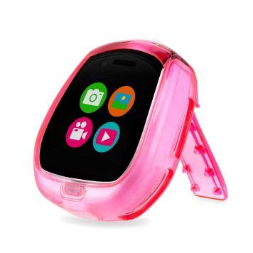 Tobi Robot Smartwatch Roze
