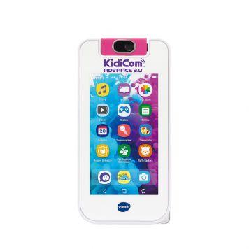 Vtech Kidicom Advance 3.0 Roze