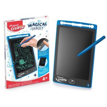 Magisch Tekenbord Tablet Maped