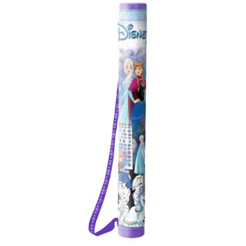 Stationary Tube Disney Frozen