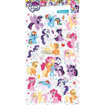 Stickers My Little Pony Twinkle