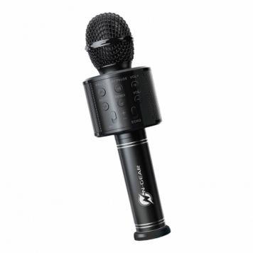 Microfoon Karaoke Bluetooth