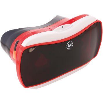 View Master Virtual Reality Startset