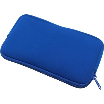 Kurio Sleeve Connect Blauw