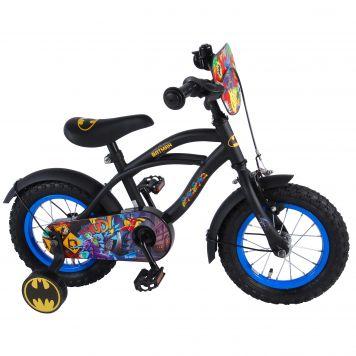 Fiets Batman Cruiser 12 Inch