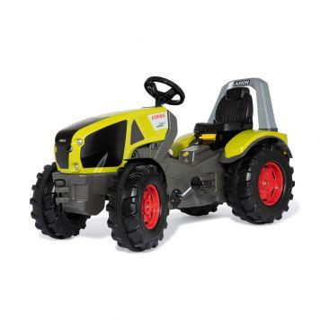 Tractor Claas Axion 940