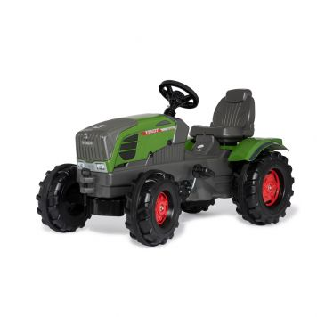Rolly Toys Traptractor Fendt Vario 211