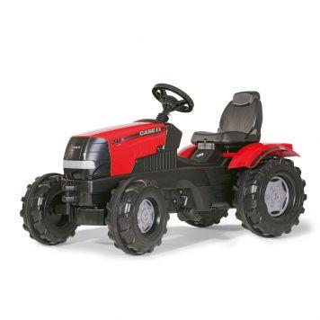 Traptractor Rolly Toys FarmTrac Case Puma CVX225