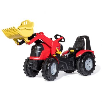 Tractor X-Trac Met Shovel Premium 142x56x92 Cm