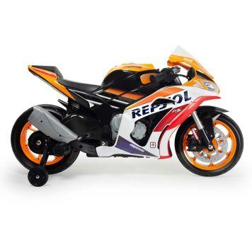 Accu Crossbike