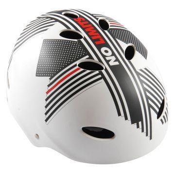 Helm Skateboard