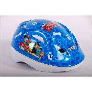 Helm Paw Patrol