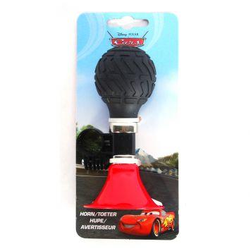 Fietstoeter Cars