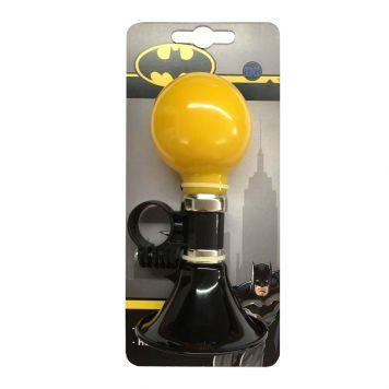 Fietstoeter Batman
