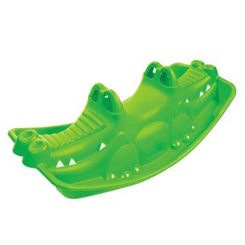 Wipwap Krokodil 3-Zitter