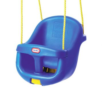 Little Tikes Schommel High Back Toddler