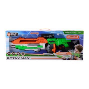 Tack Pro Rotax Max 20 Darts 80 Cm