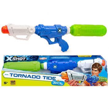 Waterpistool X-Shot Tornado Tide Zuru