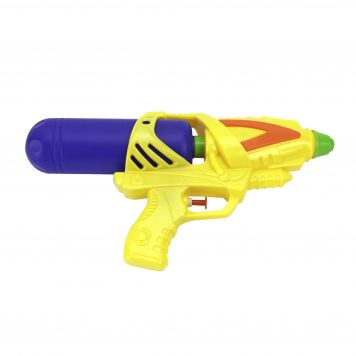 Water Pistool 32 Cm 3 Assorti
