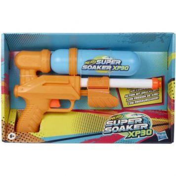 Waterpistool Nerf Super Soaker XP30