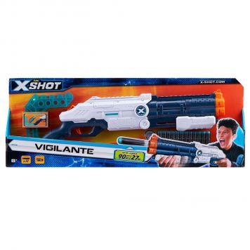 X-Shot Excel Vigilante