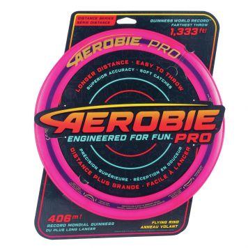 Aerobie Pro Flying Ring 13 Assorti