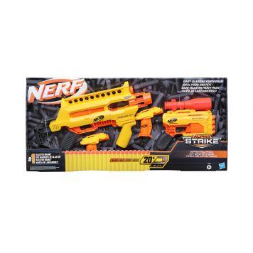 Nerf Alpha Strike Infantry Set