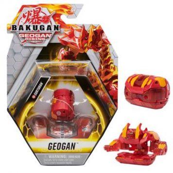 Bakugan Geogan 1 Pack Season 3.0 Assortment
