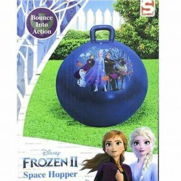 Frozen Skippy 50cm