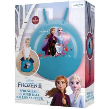 Skippy Bal Frozen 2 45-50cm