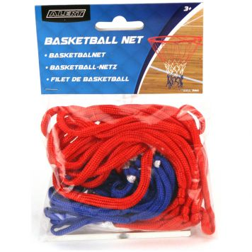 Basketbalnet Alert