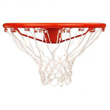 Basketbal Ring In Plastic Zak
